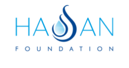 Hassan Foundation