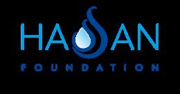 Hassan Foundation